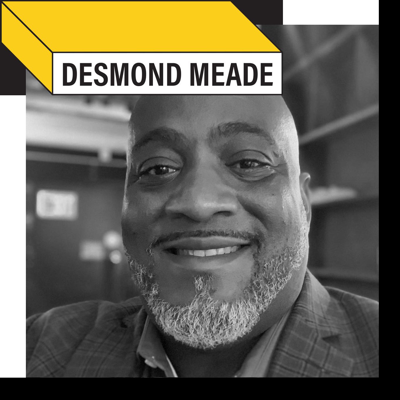 DesmondMeade (1).png