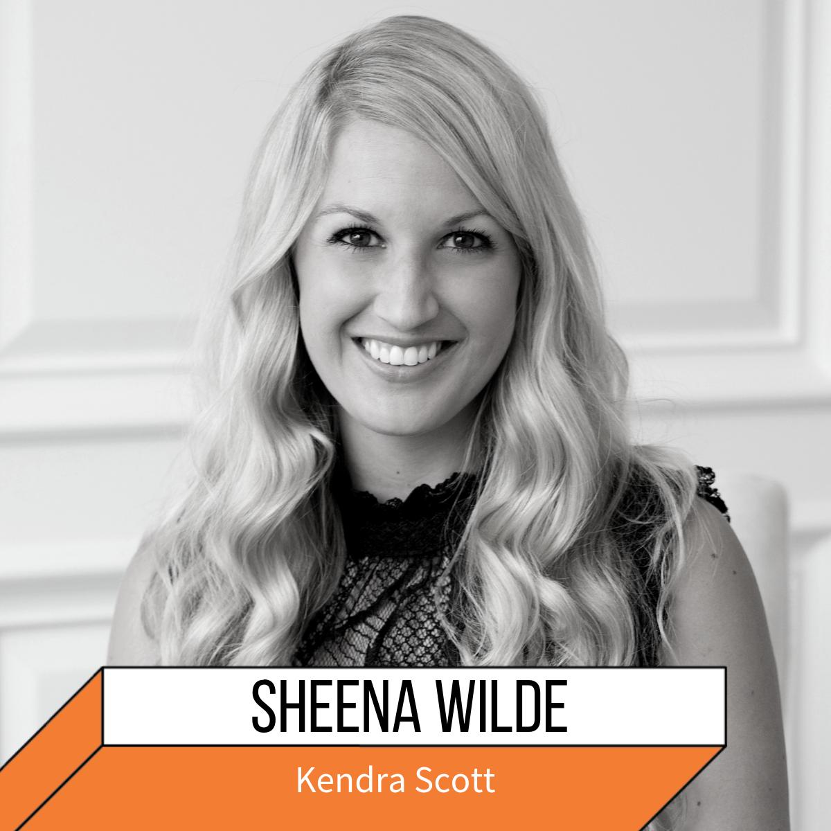 Sheena Wilde Org.png