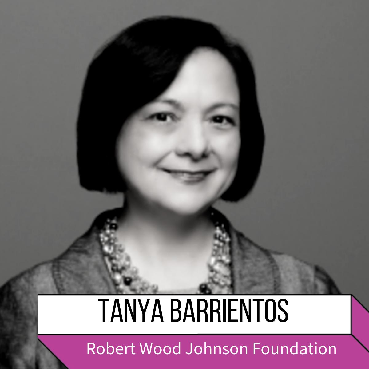 Tanya Barrientos Org.png