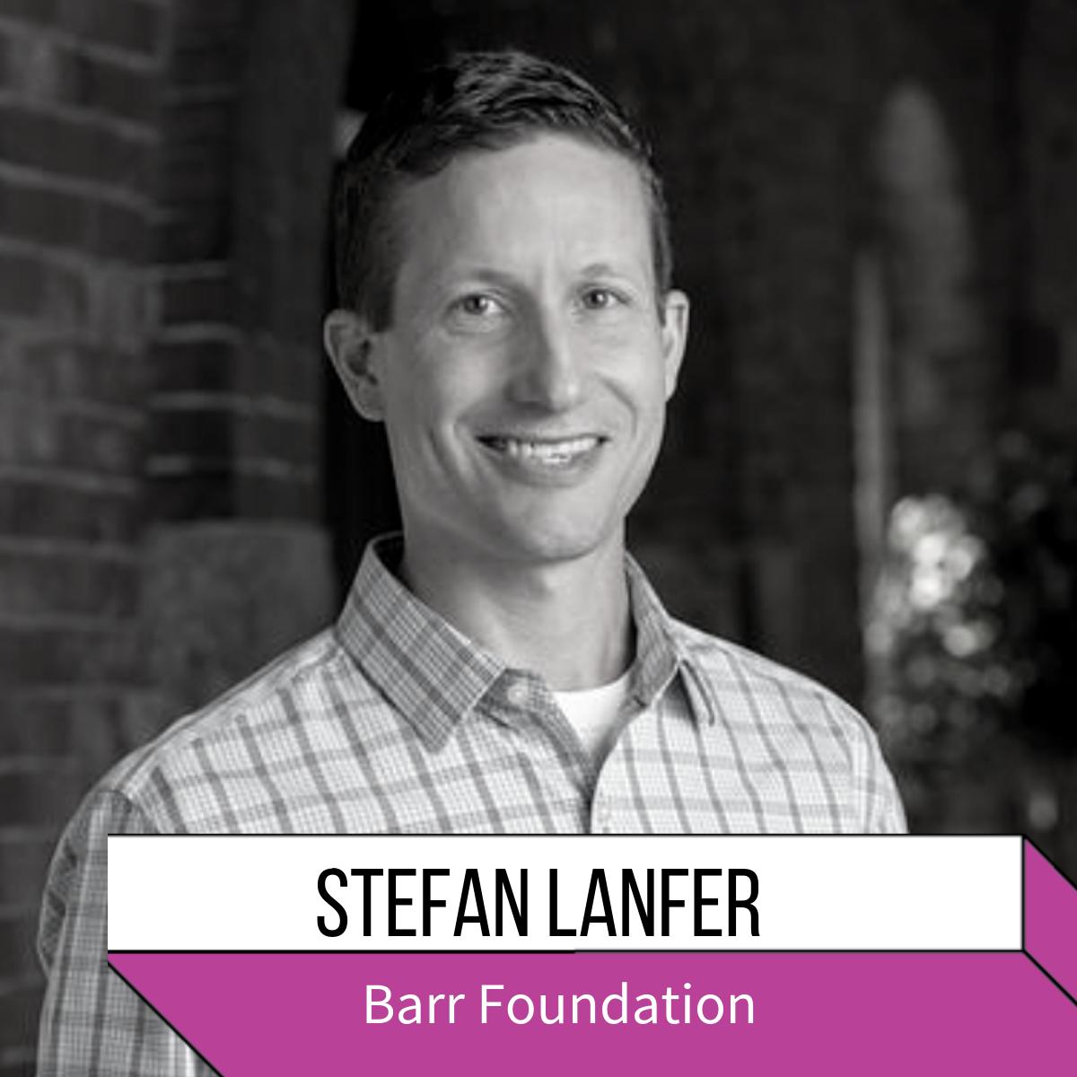 Stefan Lanfer Org.png