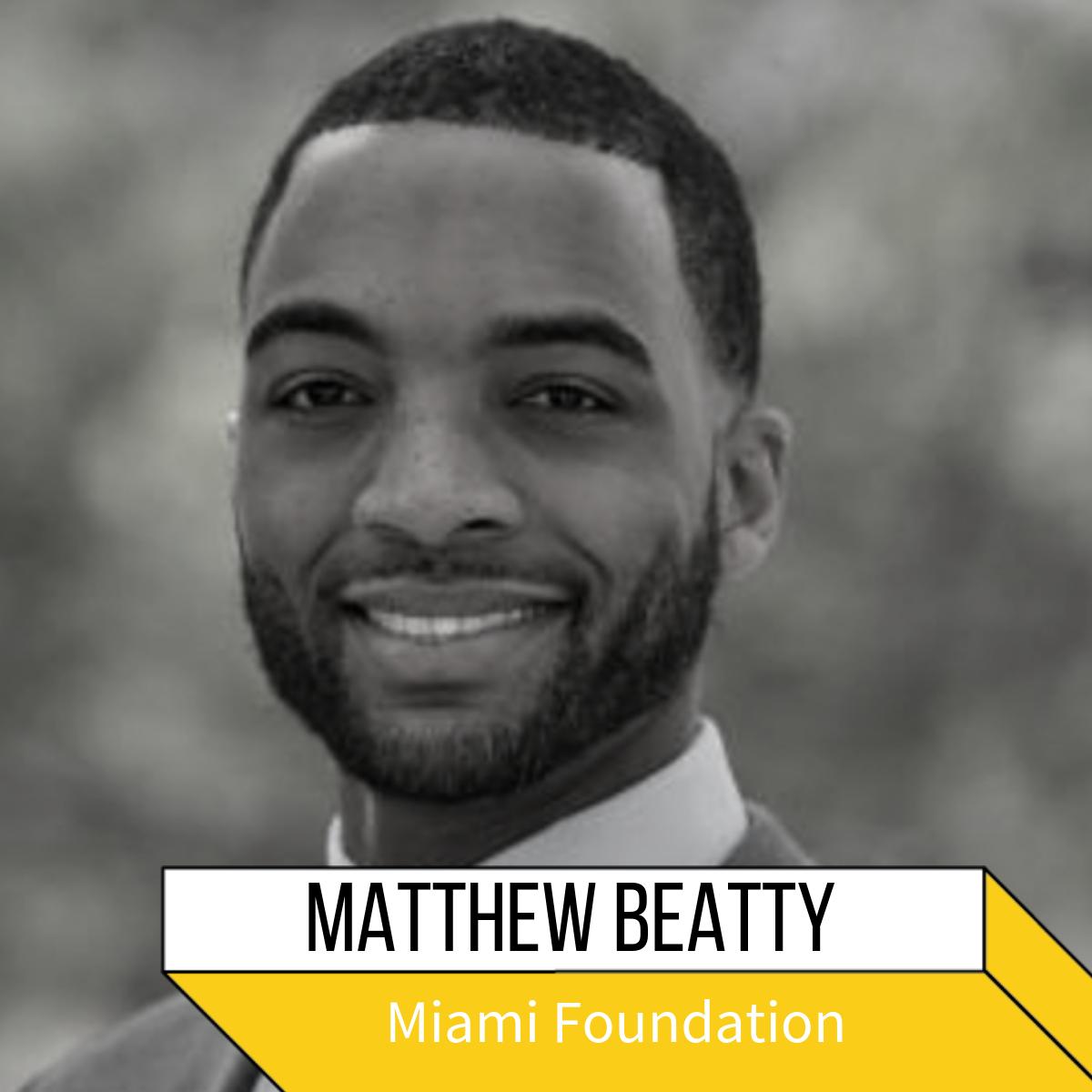 Matthew Beatty Org.png