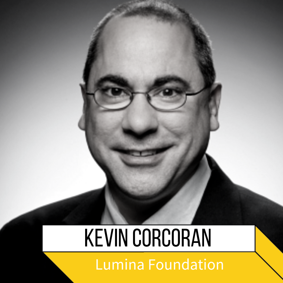 Kevin Corcoran Org.png