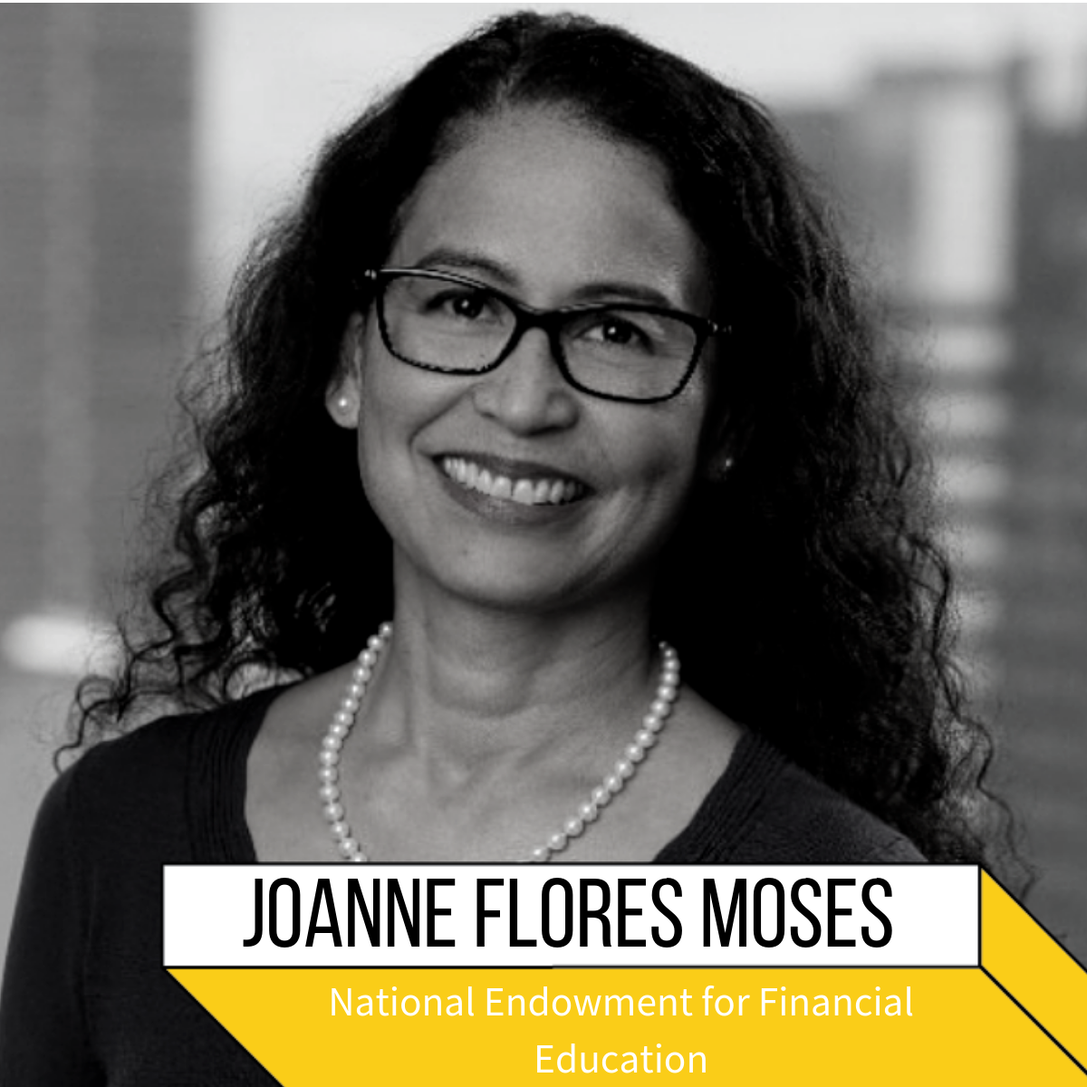 Joanne Flores Moses Org.png