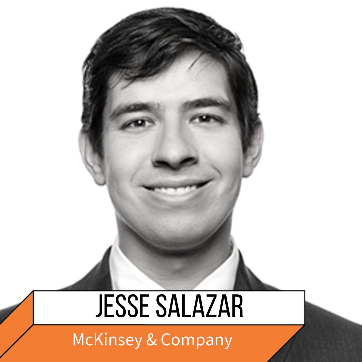 Jesse Salazar Org.png