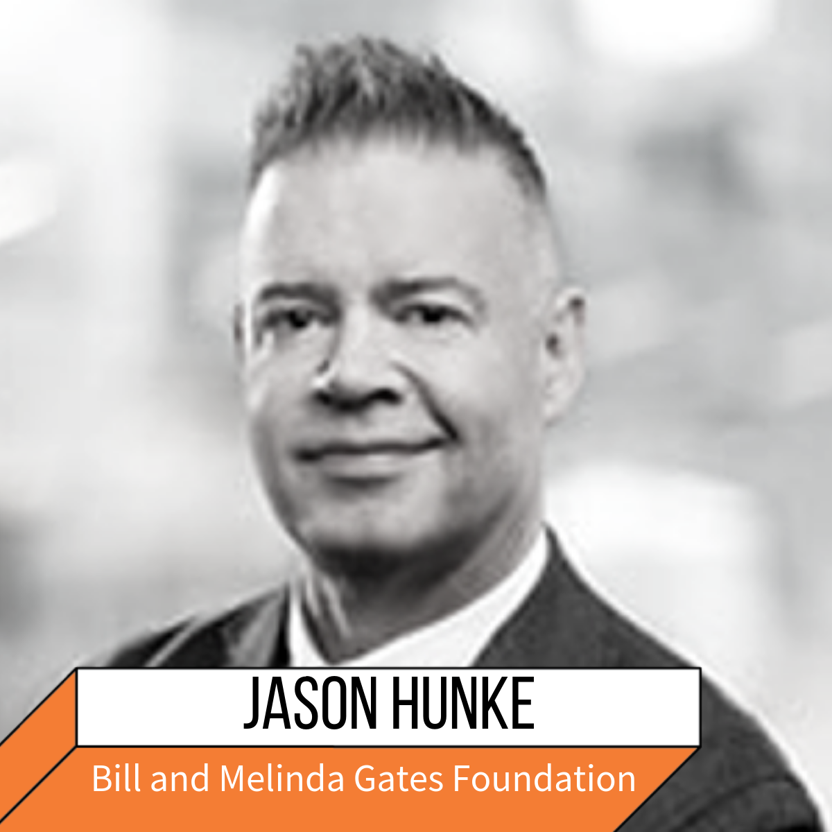Jason Hunke Org.png