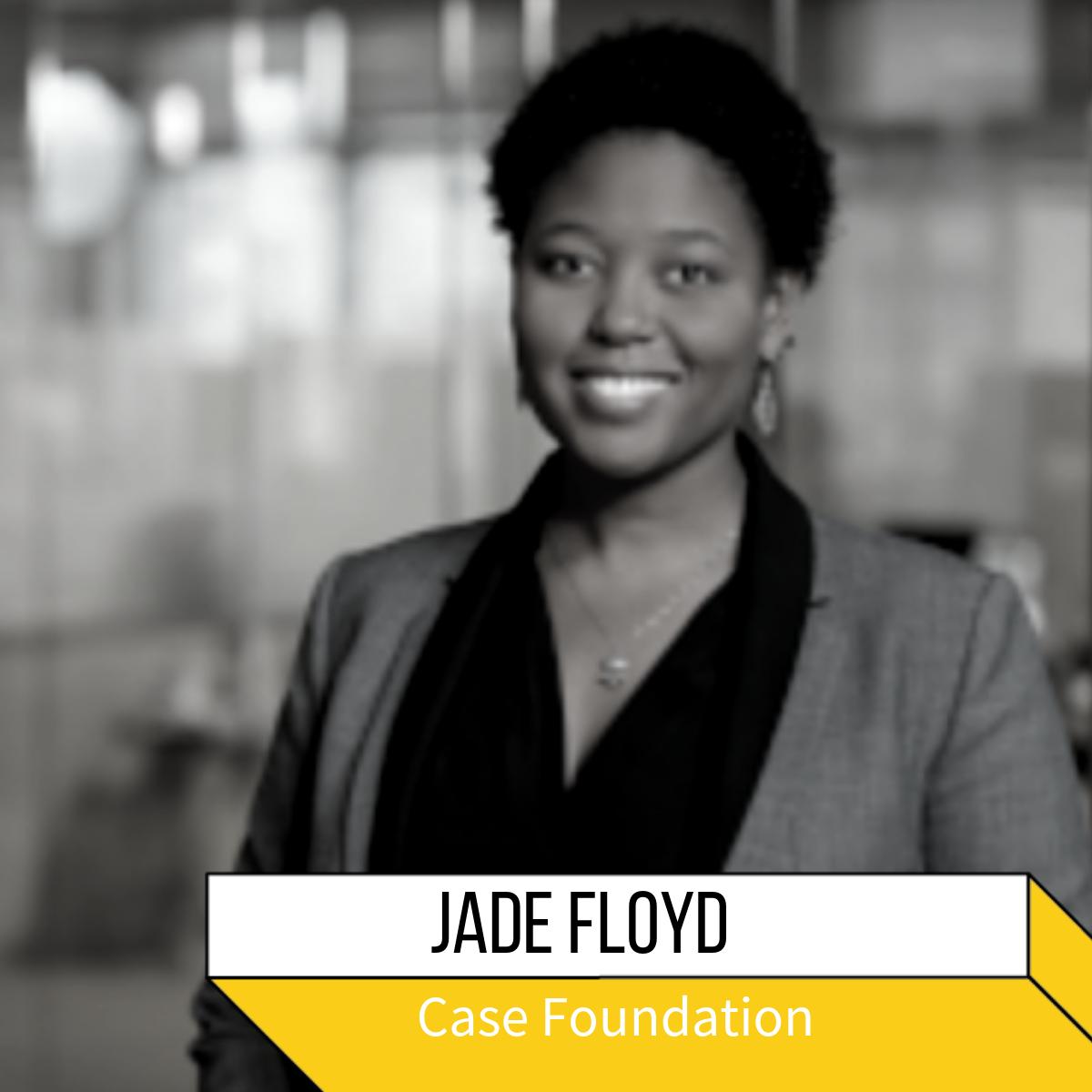 Jade Floyd Org.png