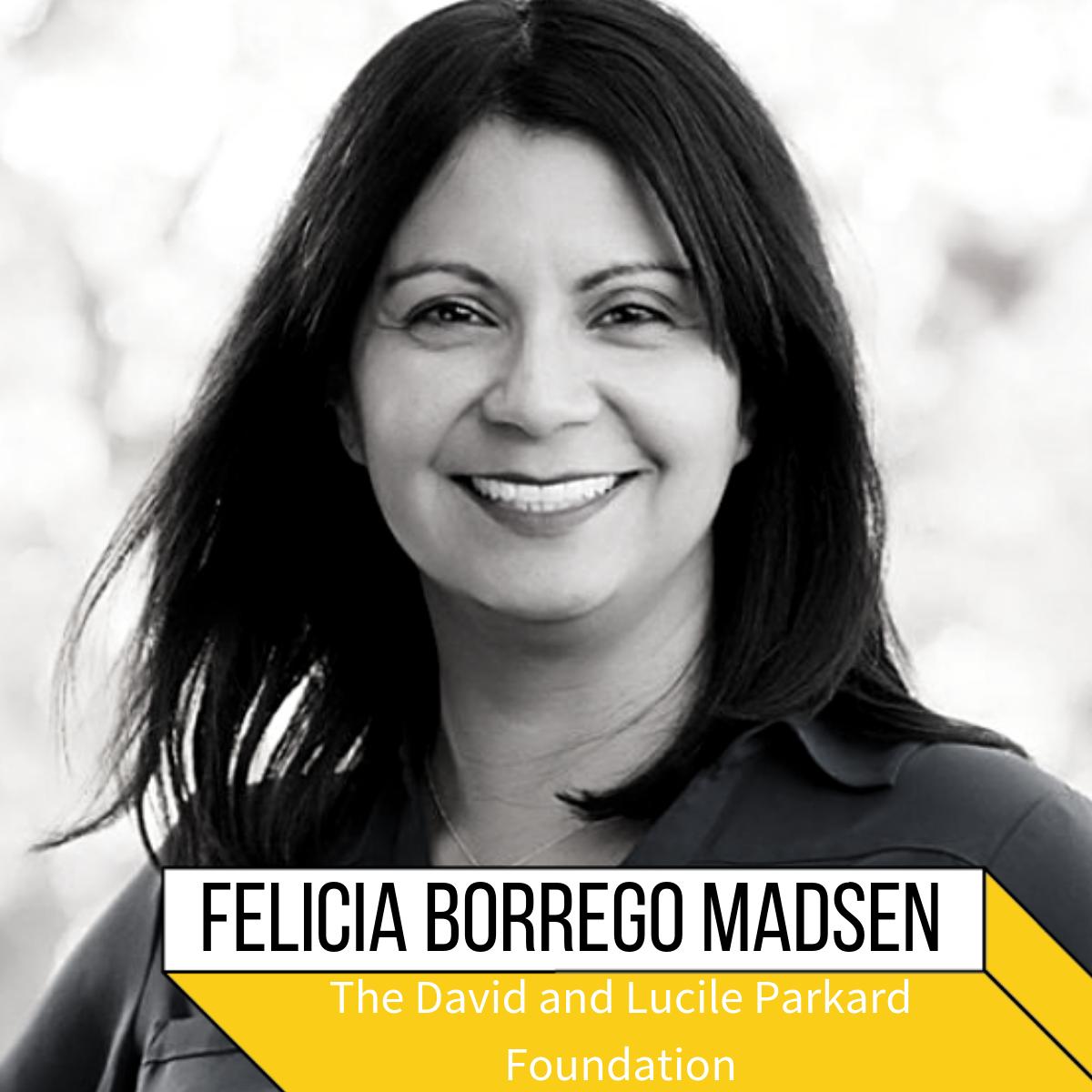 Felicia Borrego Madsen Org.png