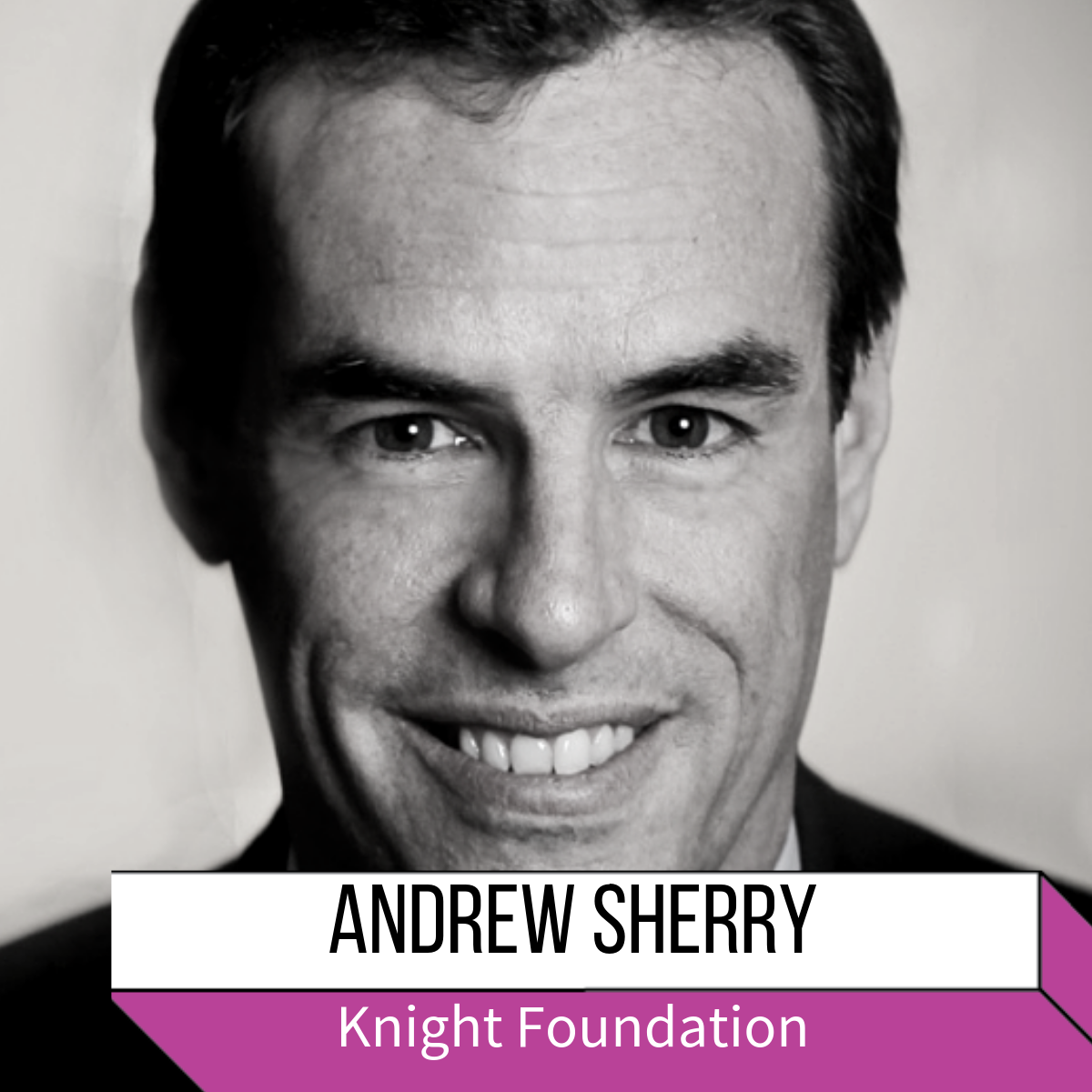 Andrew Sherry Org.png