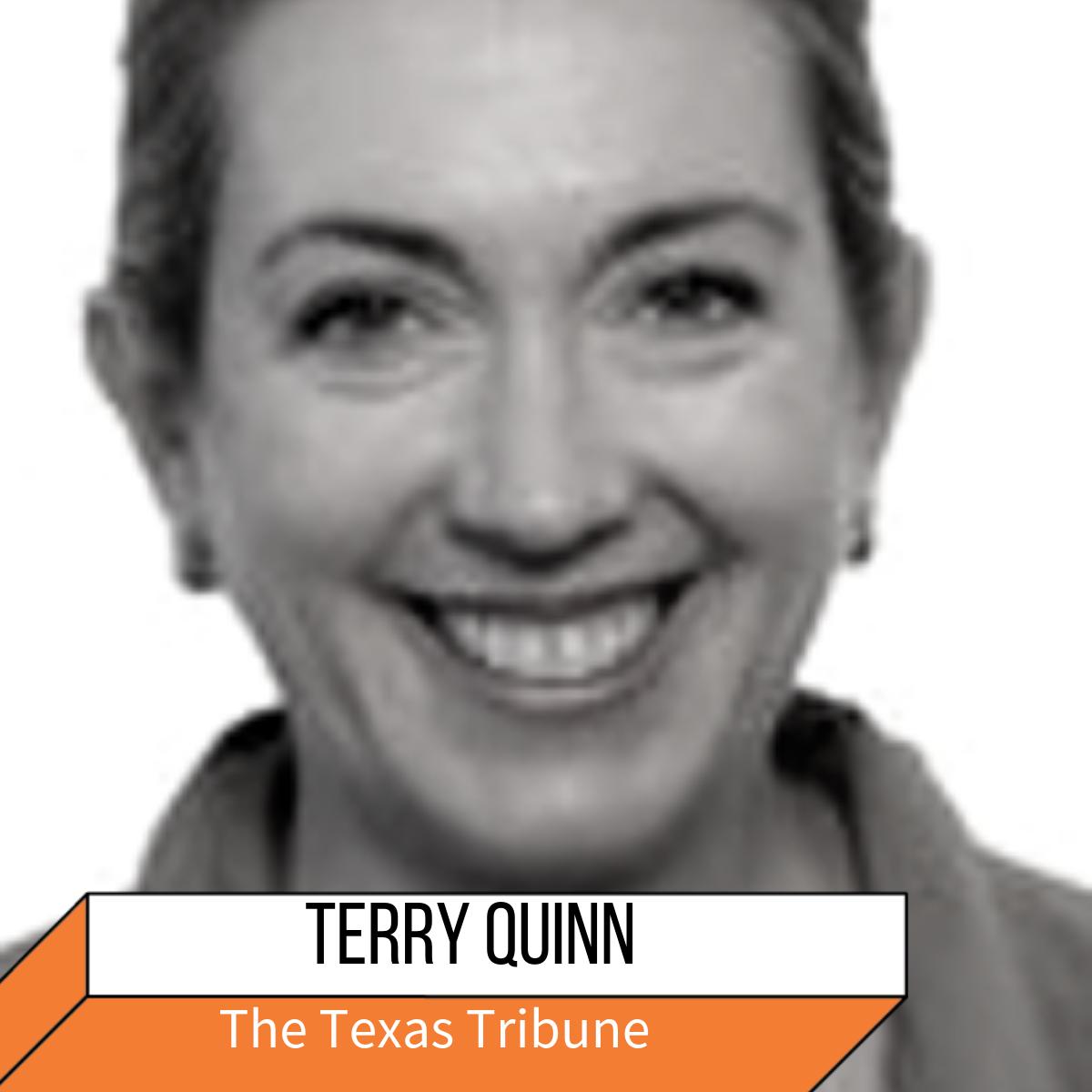 Terry Quinn Org.png