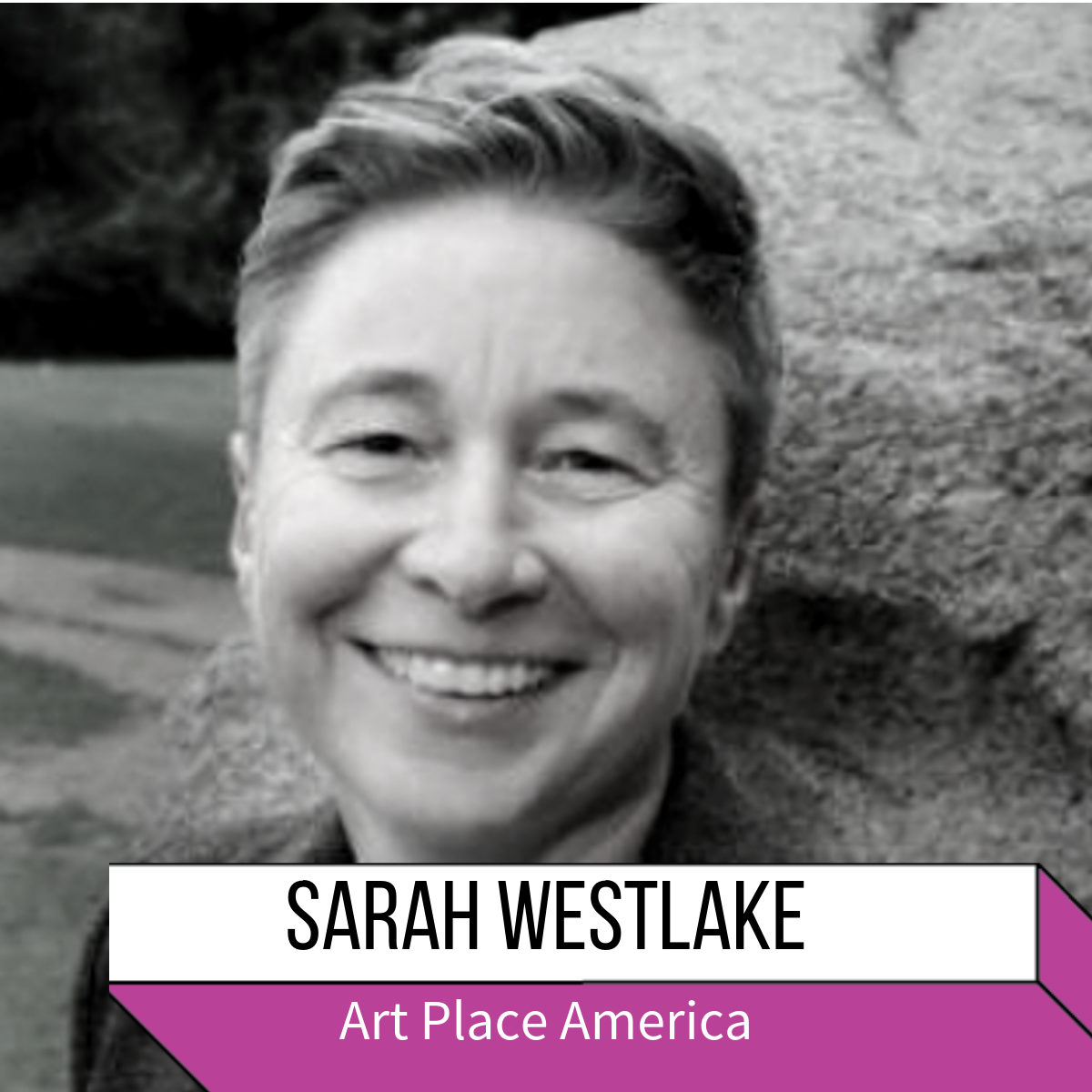 Sarah Westlake Org.png