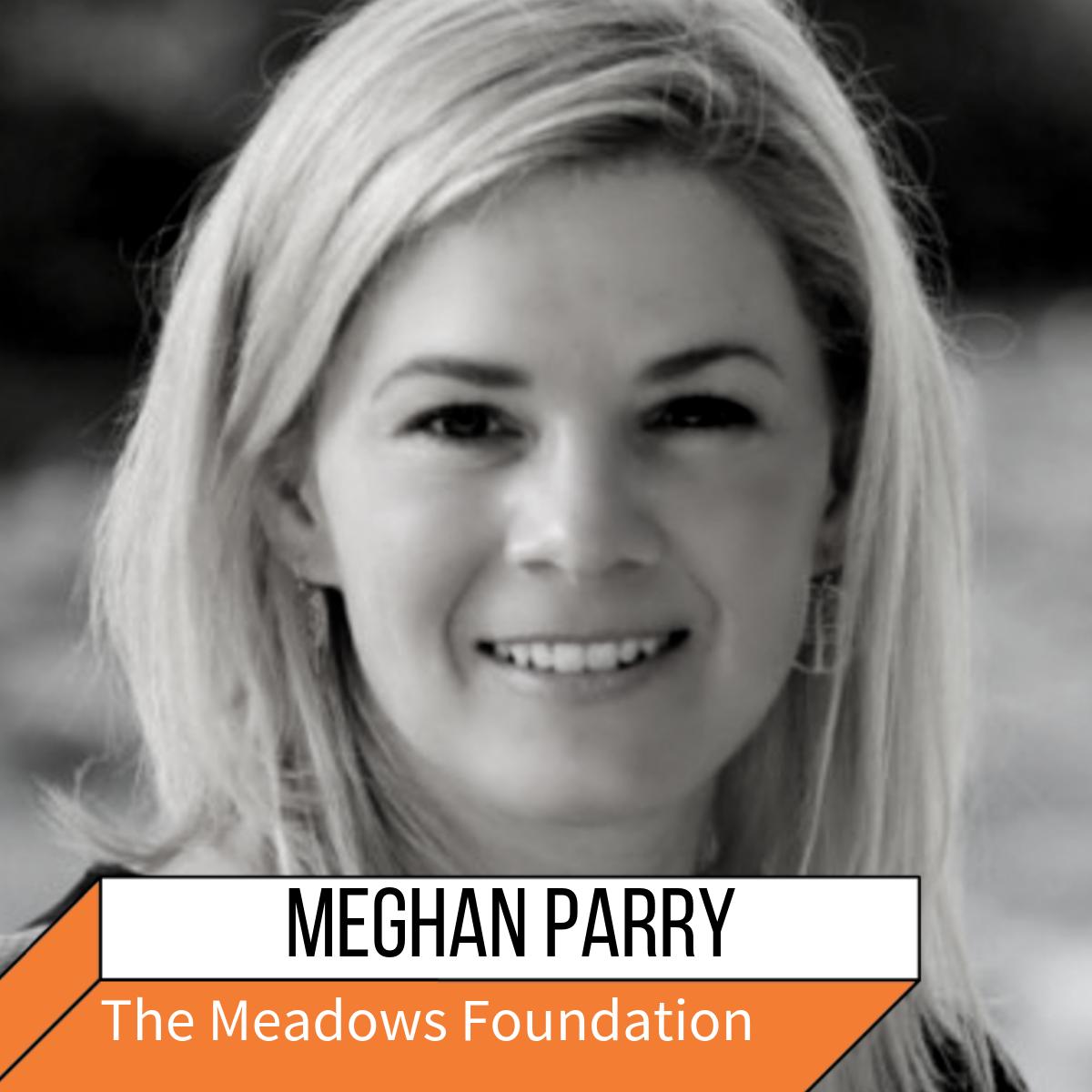 Meghan Parry Org.png