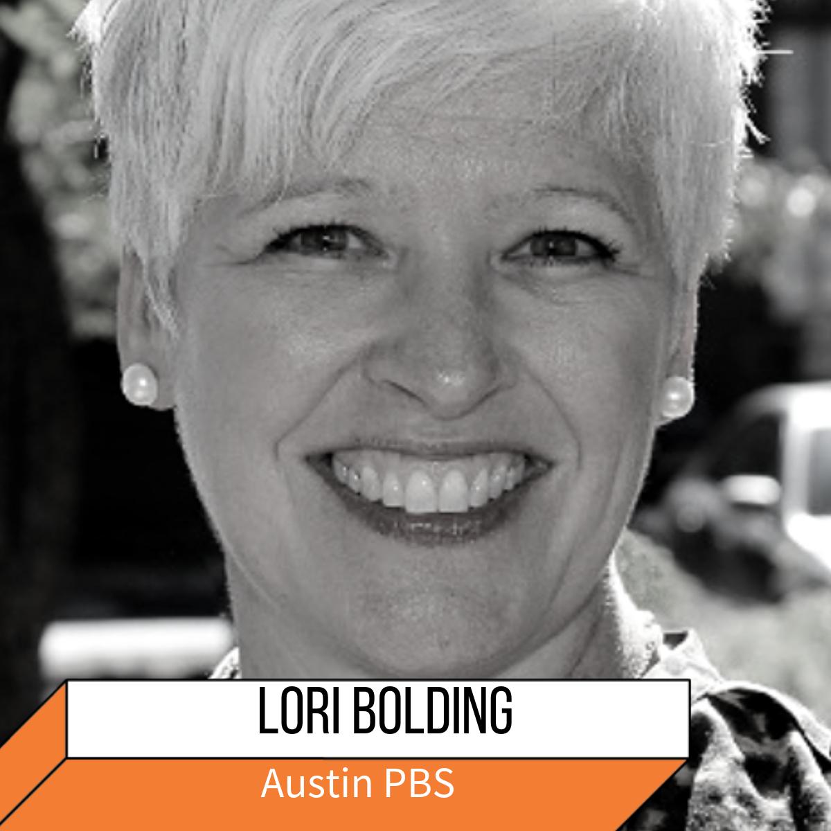 Lori Bolding Org.png