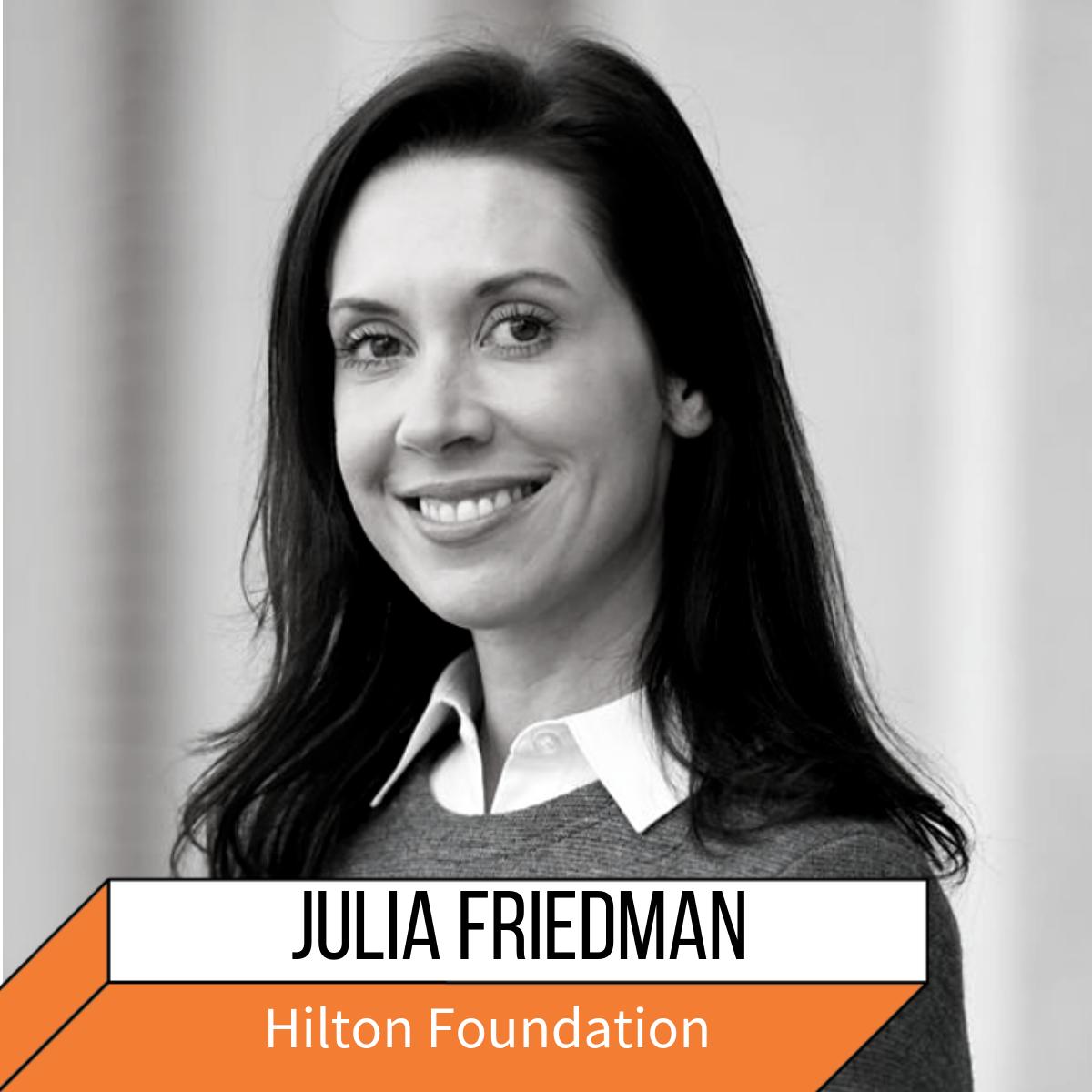Julia Friedman Org.png