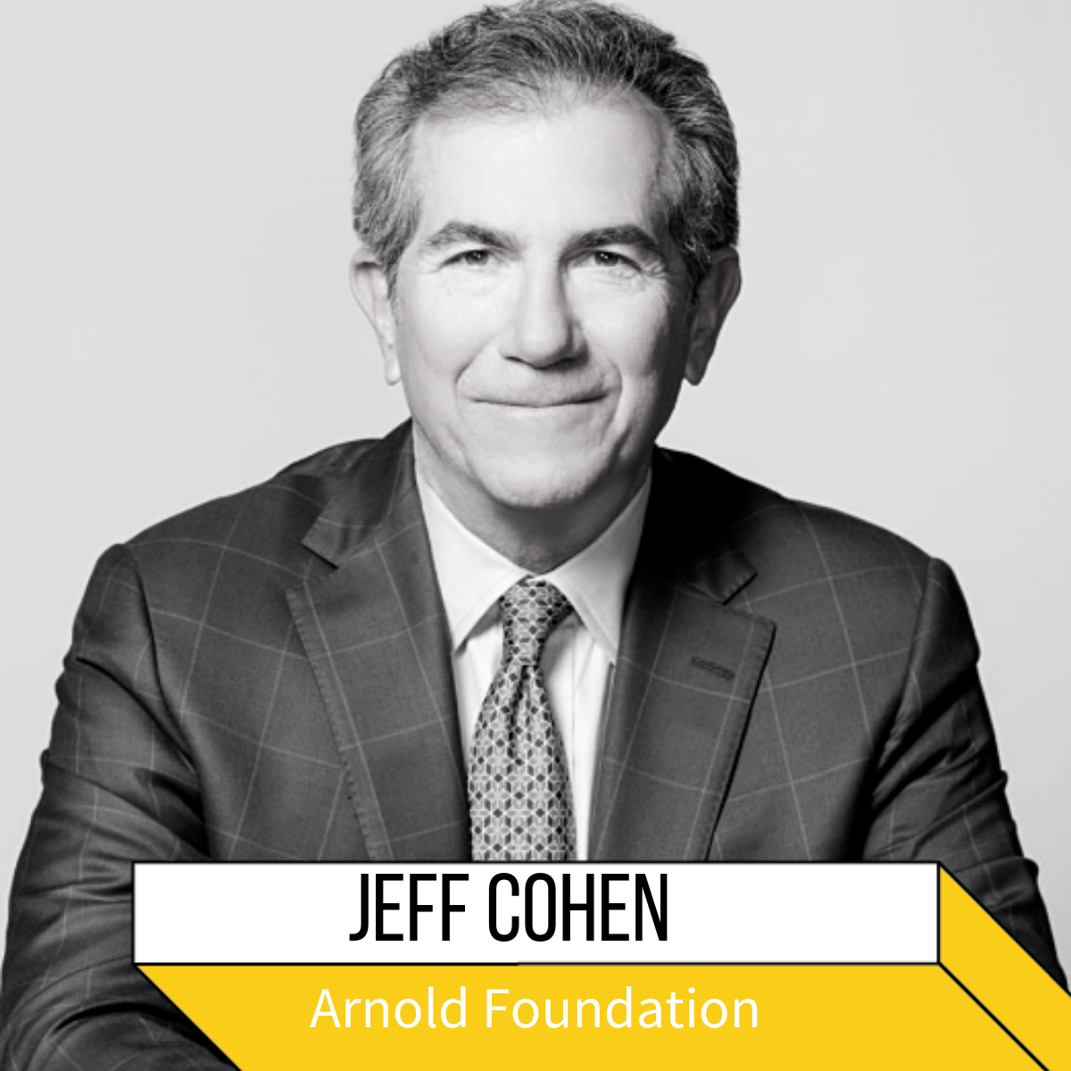 Jeff Cohen Org (1).png