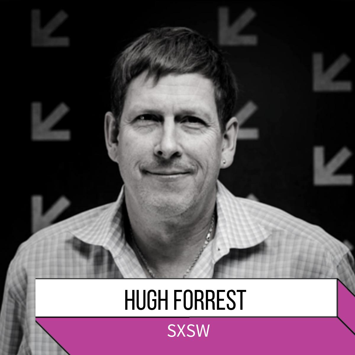 Hugh Forrest Org (2).png