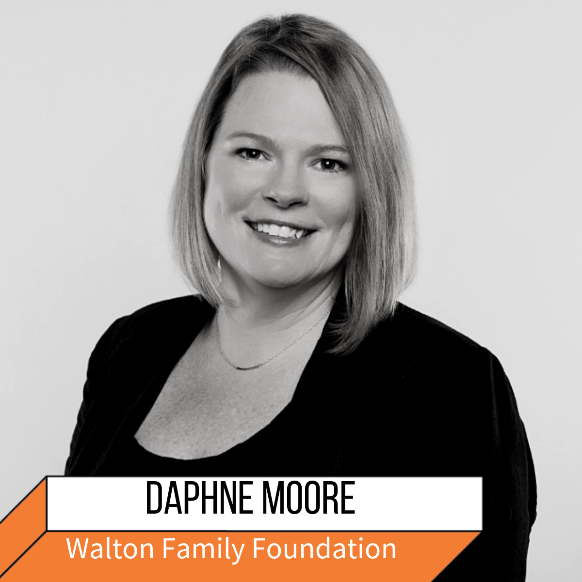 Daphne Moore Org (1).png