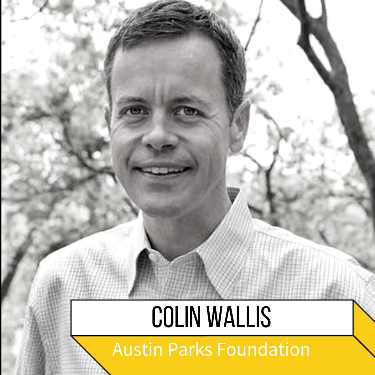 Colin Wallis Org.png
