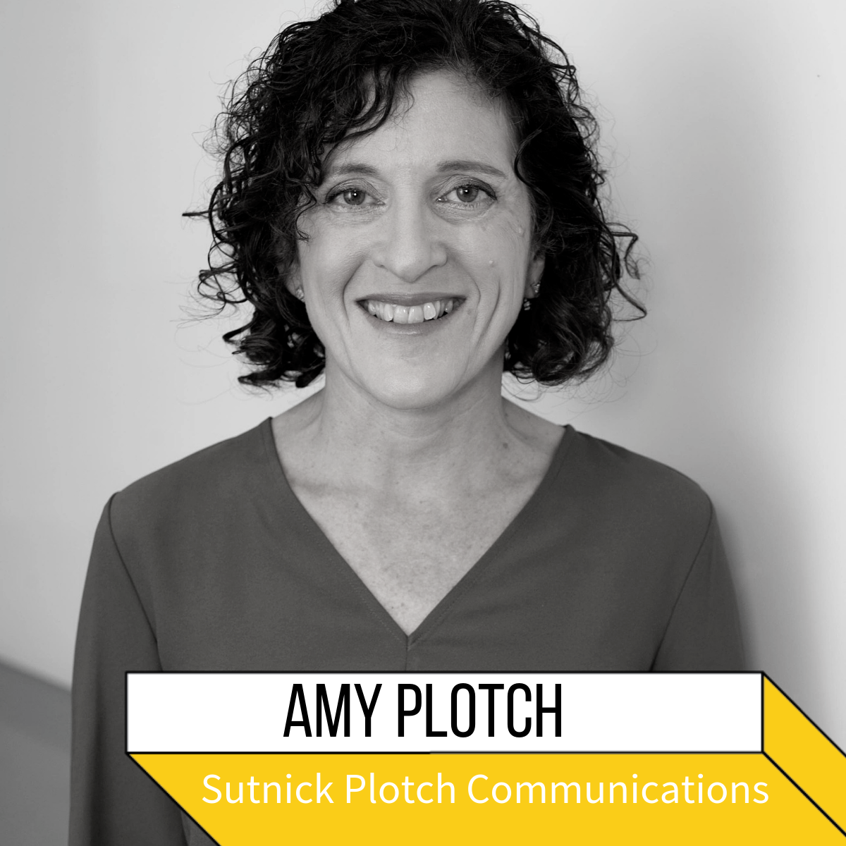 Amy Plotch Org.png