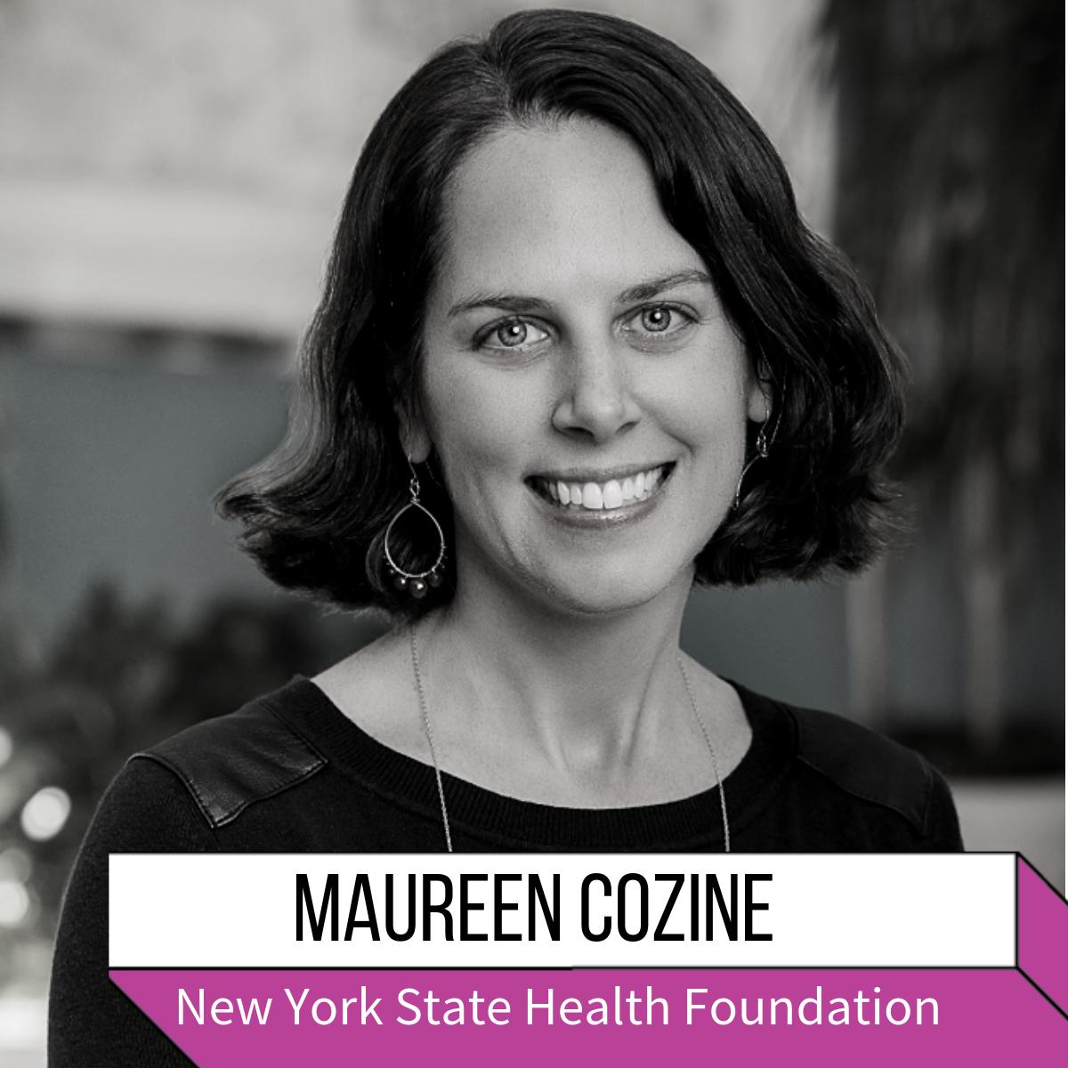 Maureen Cozine Org (1).png