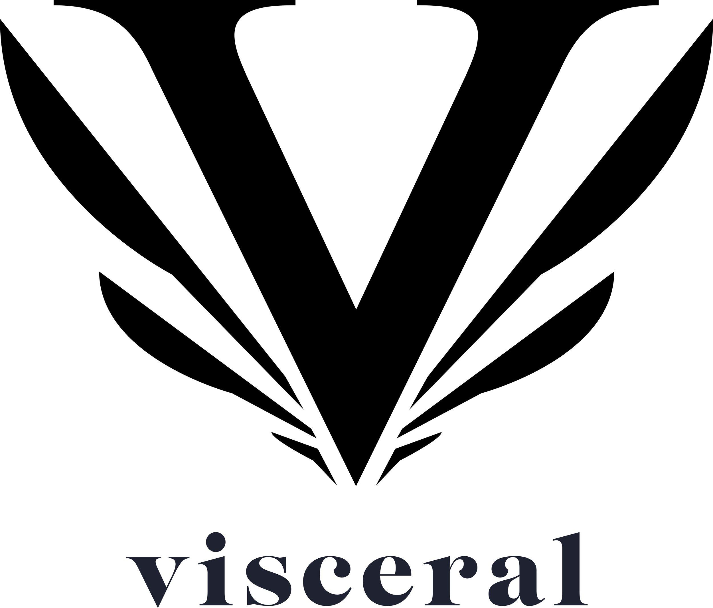 visceral-logo-dark-vertical.jpg