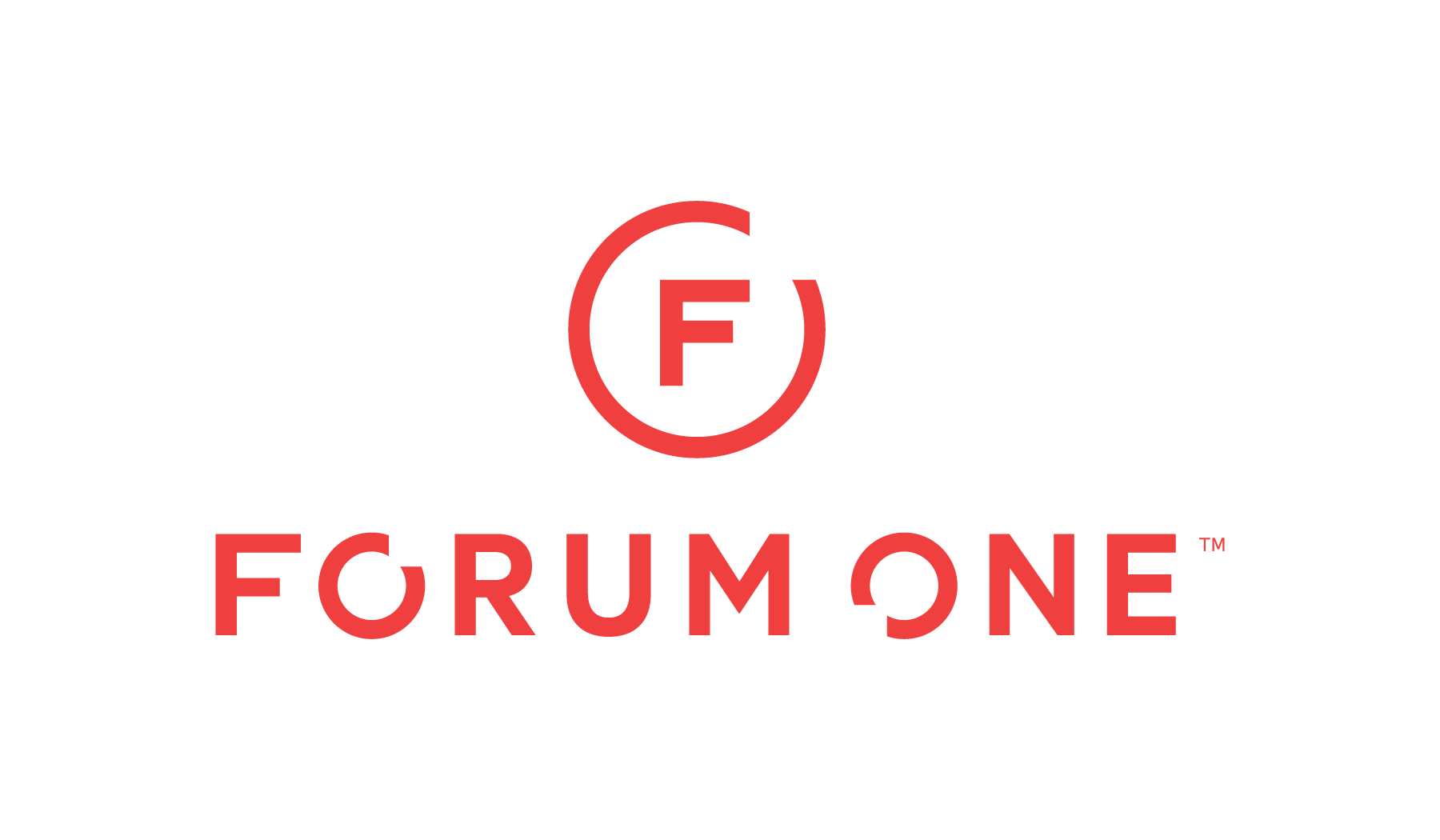 F1_Logo_Primary_RGB_TM (7).png