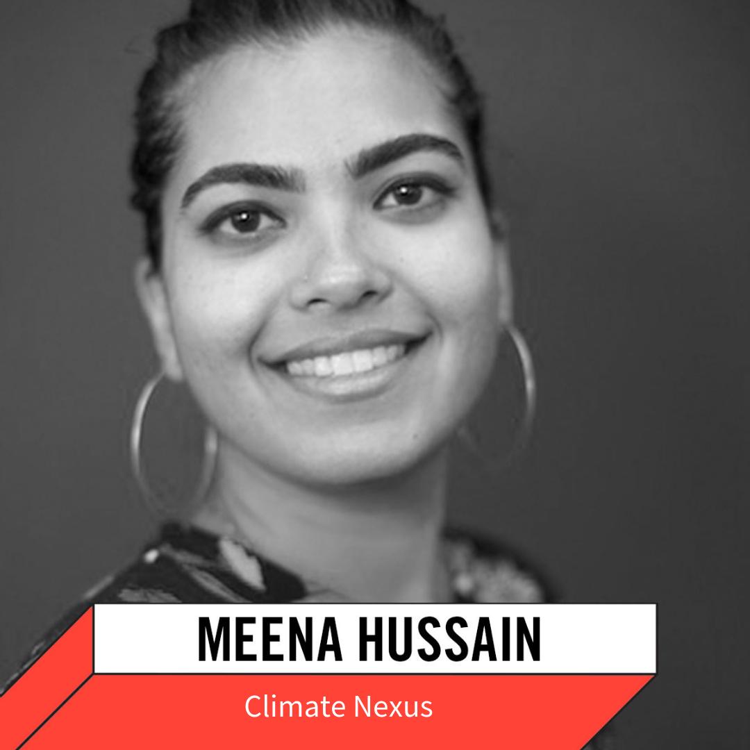 Meena Hussain Updated.png