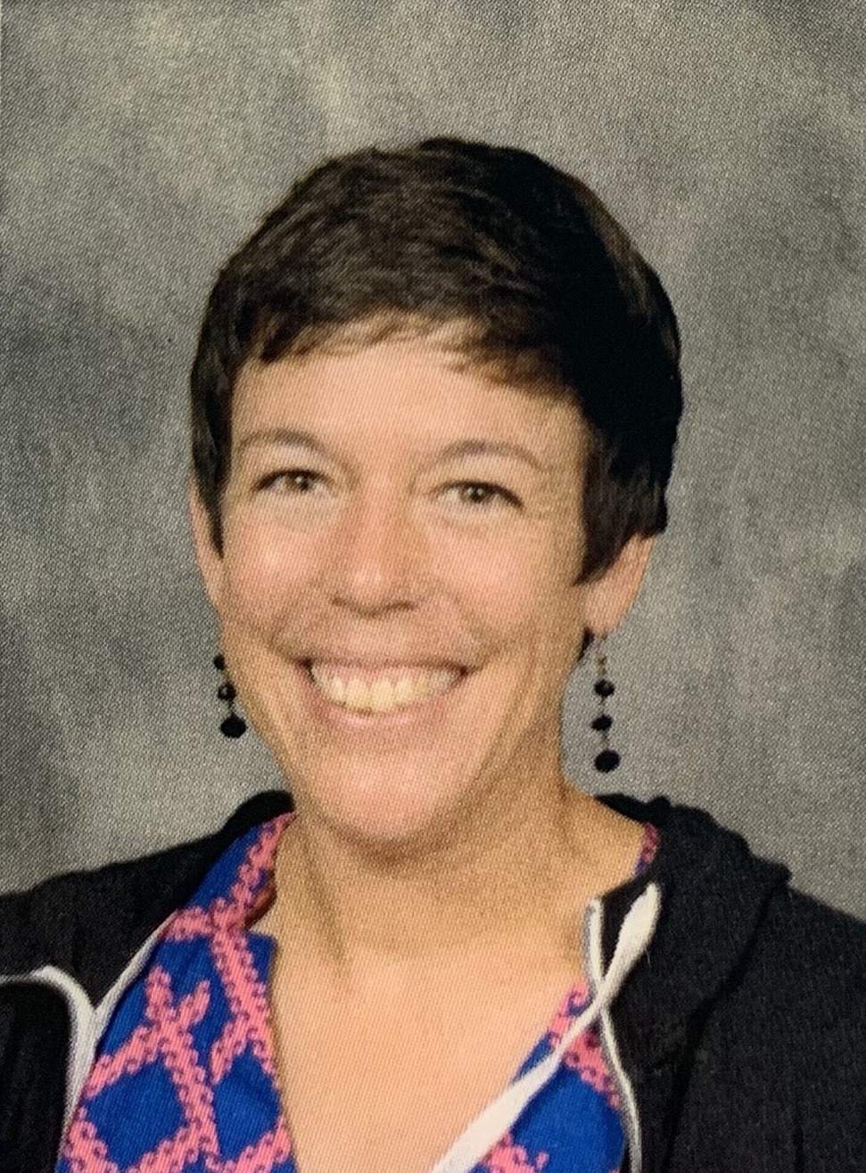 Erin Oliver - Erin Oliver is a math specialist for K-8 at Grand Isle School. She began her teaching career in New Orleans, Louisiana in 2007. Erin has focused on intervention because her passion is helping struggling learners build confidence and understanding. For the past 6 years, she has worked as an instructional interventionist and instructional coach in both New Orleans and Vermont. She supports teachers in analyzing student work, planning math menus, co-teaching, and providing intervention to small groups of students. For the past two years, Erin has been a part of the All Learner's Network working to change