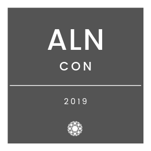 aln-con-19.png