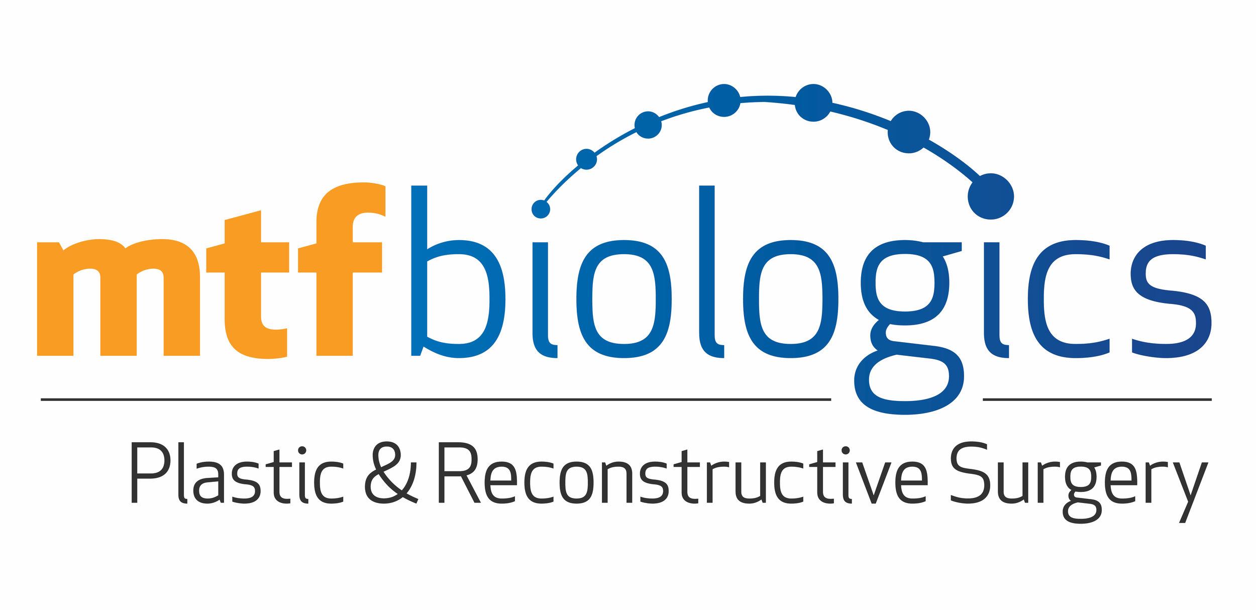 MTF-Biologics_PRS_color-01 (1).jpg
