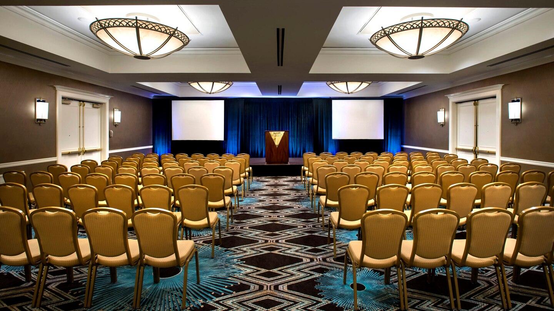 Financial Ballroom.jpg