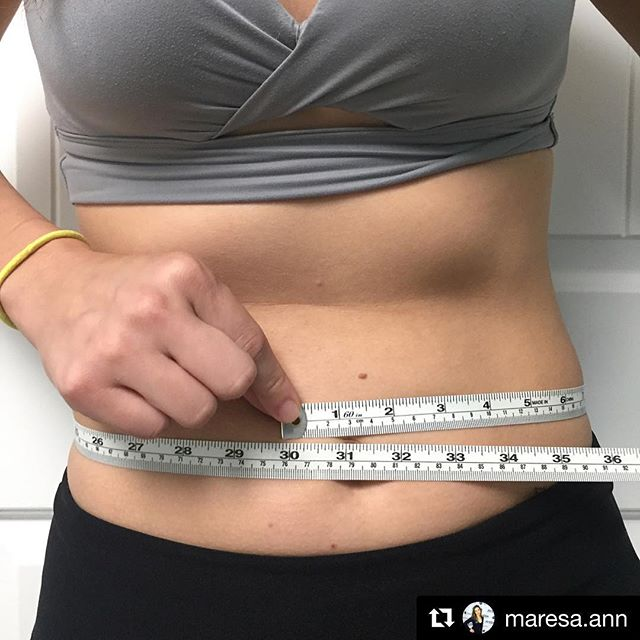 #Repost @maresa.ann with @get_repost ・・・ Cryo Slimming!! Swipe ➡️➡️ Before & After!!💙Lost 1 inch in 1 session (which is less than 30min ❄️ :):) DM me to schedule your appointment @clubcryo 🙌🏻#cryoskin #cryolipolysis #cryoskin #cryotherapy #weightloss #esthetician #work #fitness #ineedabs #frozen #freezeyourfat #cryoconfident #cryo