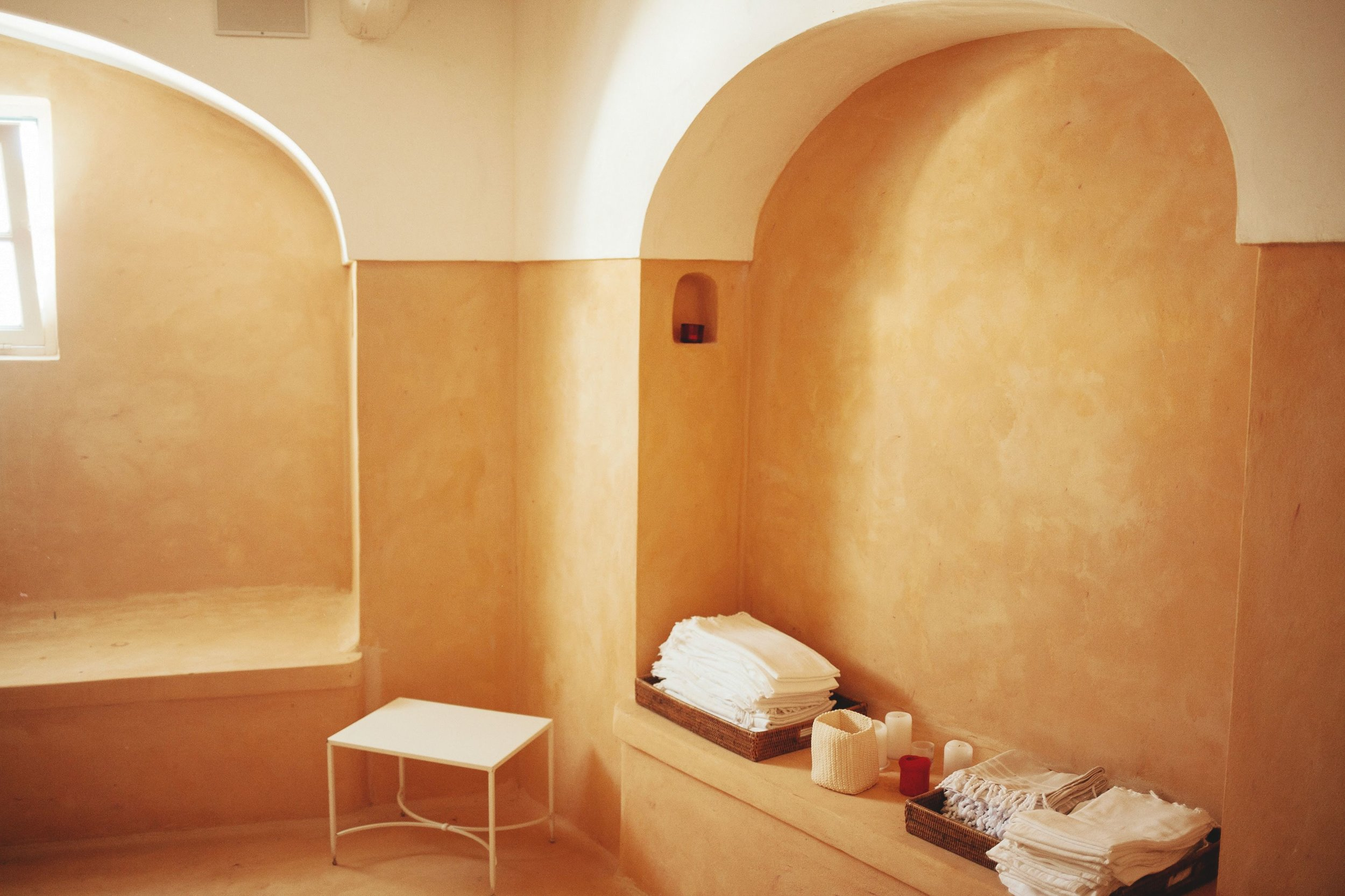 Particolare sala relax centro benessere.jpg