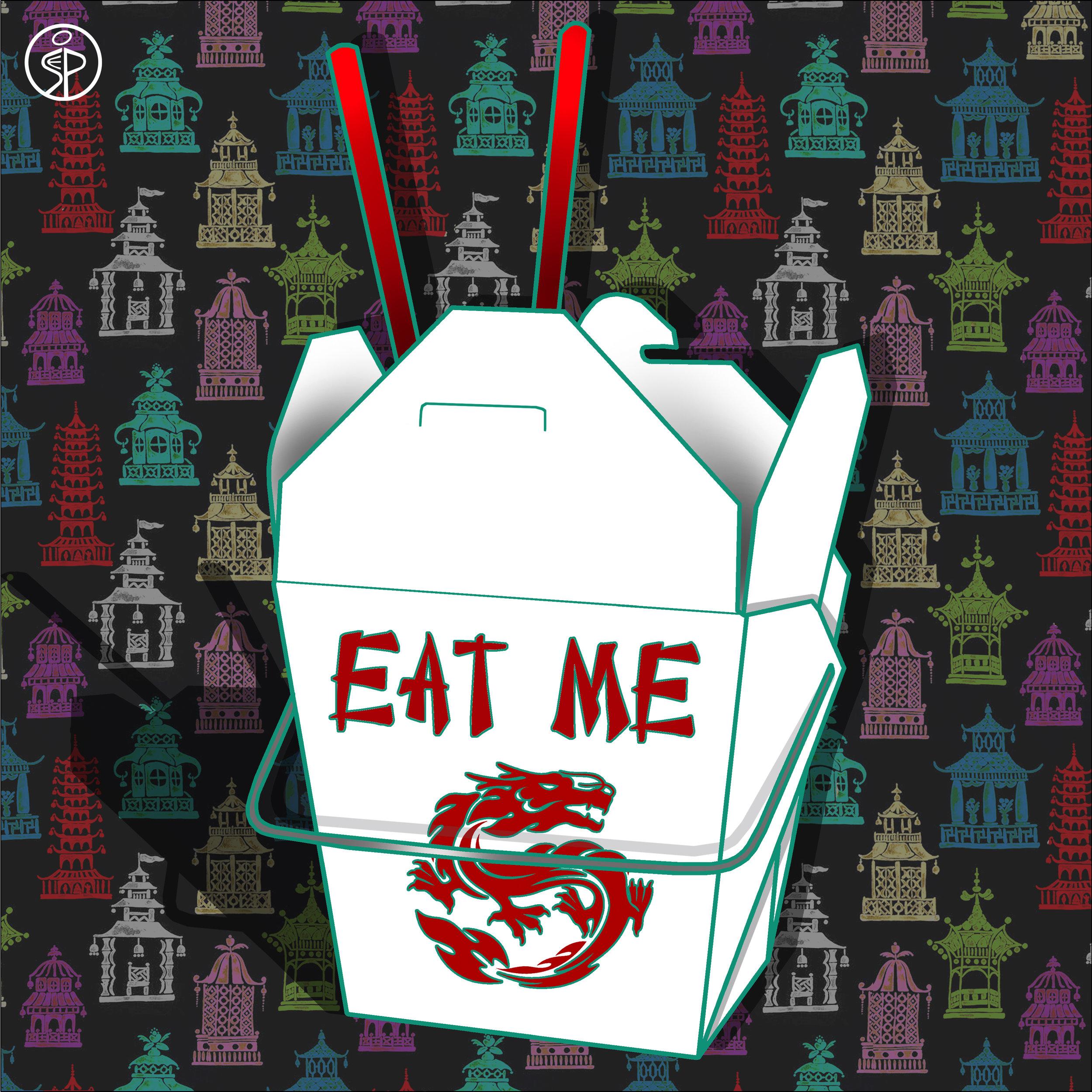 EatMe copy.jpg