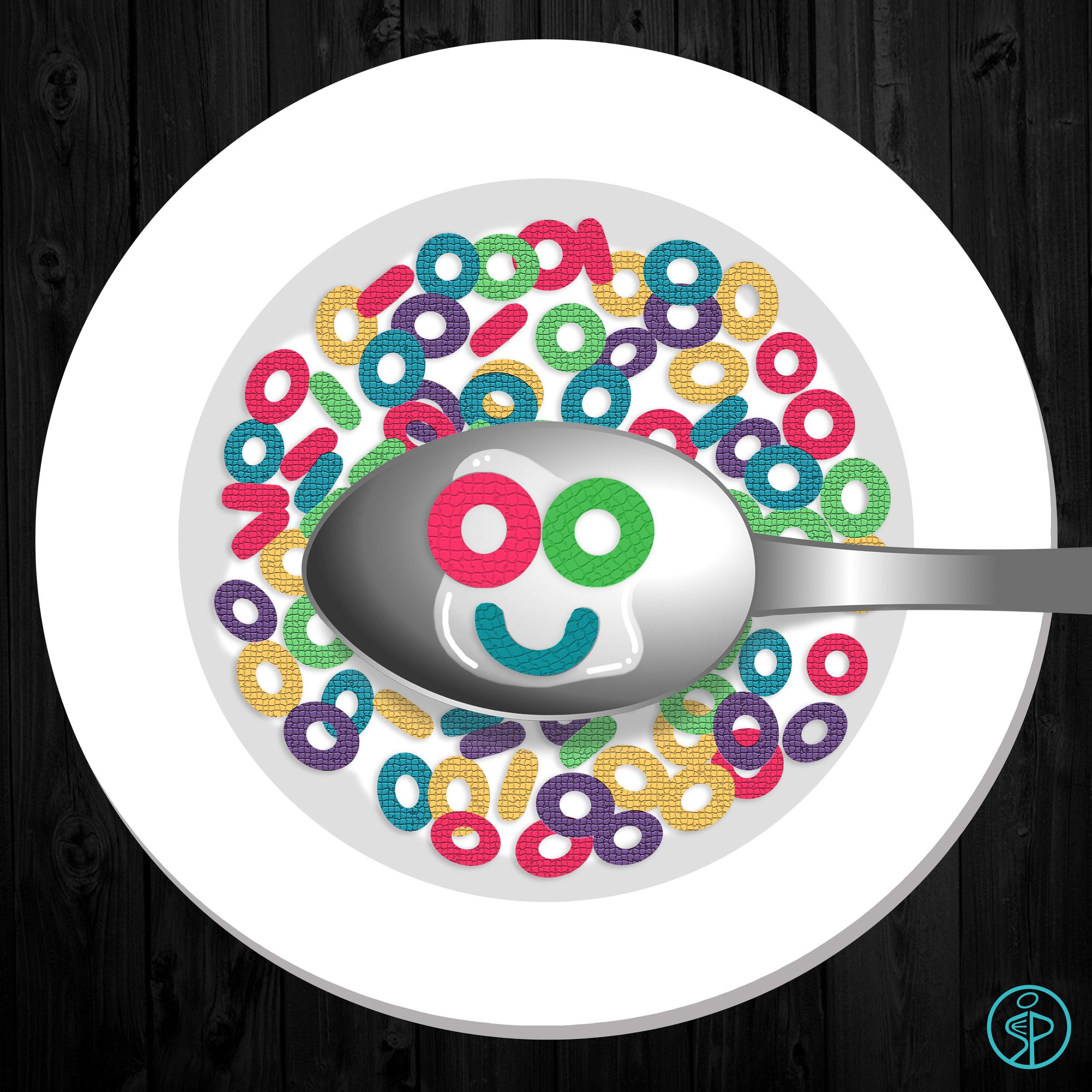 FruitLoops.jpg
