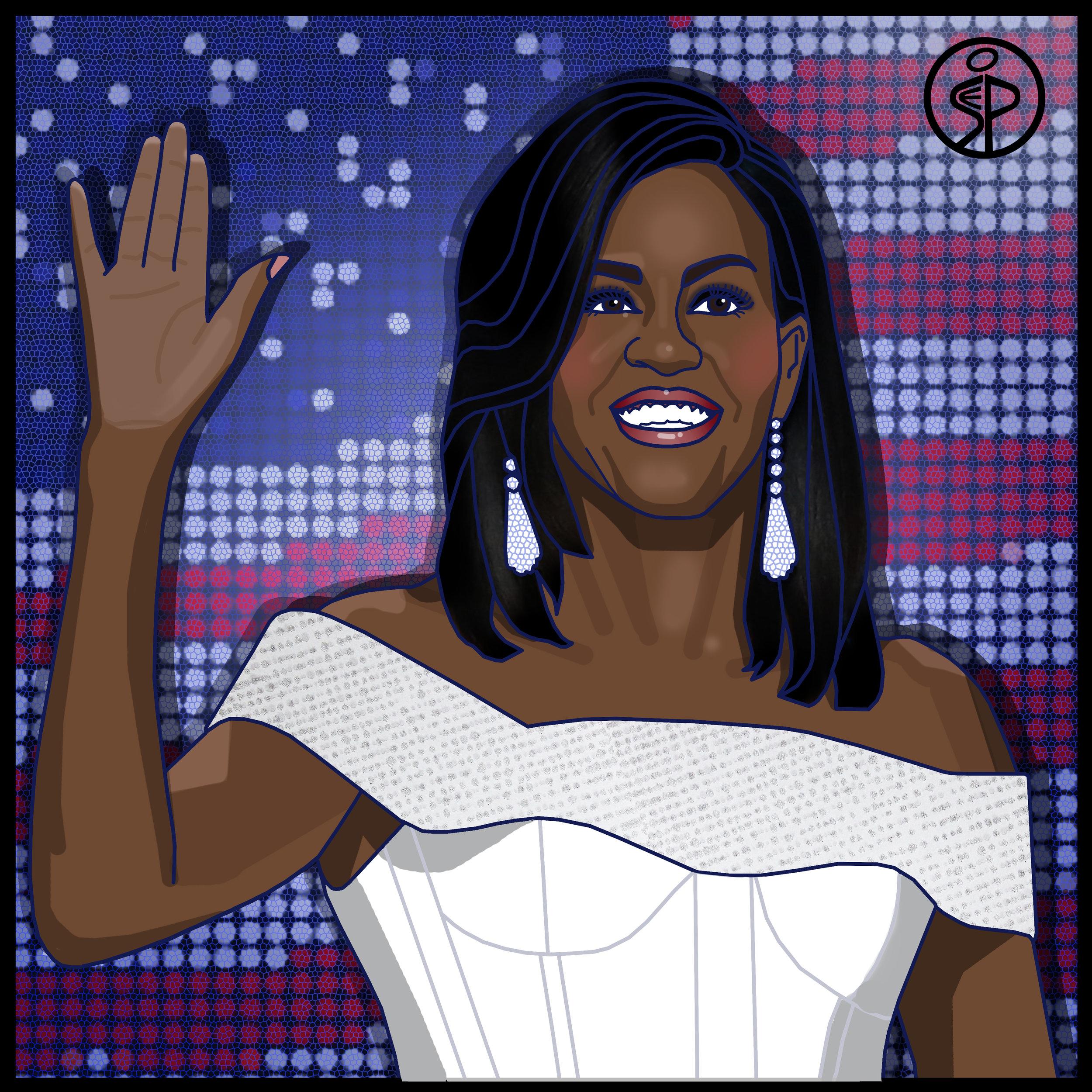 MichelleOB.jpg