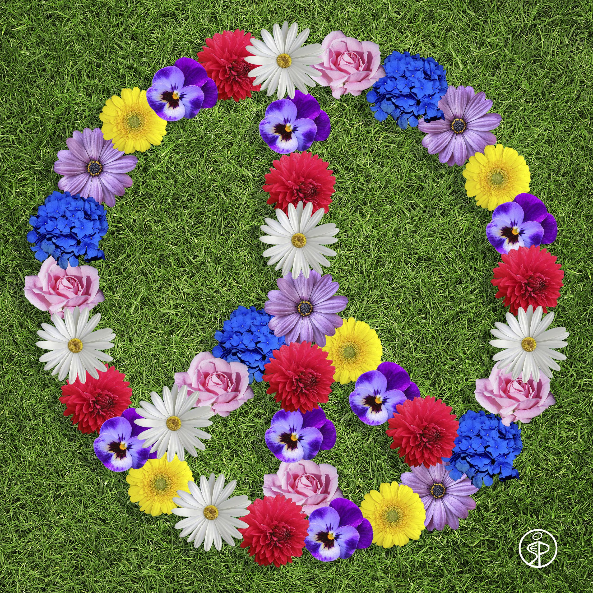 PeaceFlowers.jpg