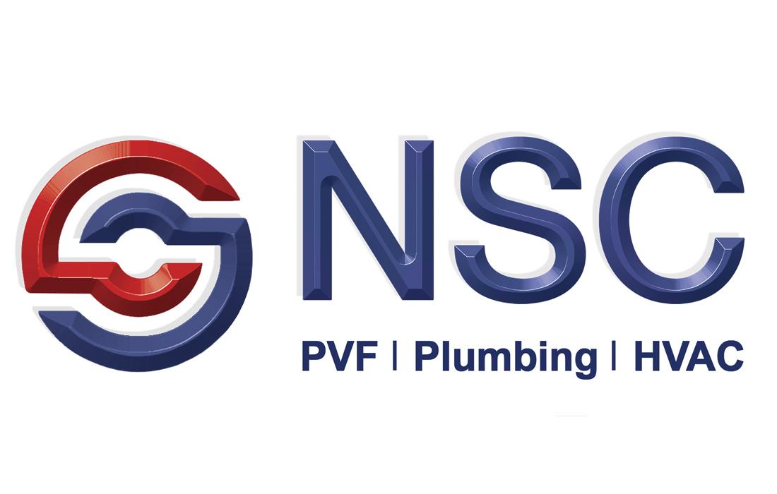NSC_PVF_LARGE_RGB.jpg