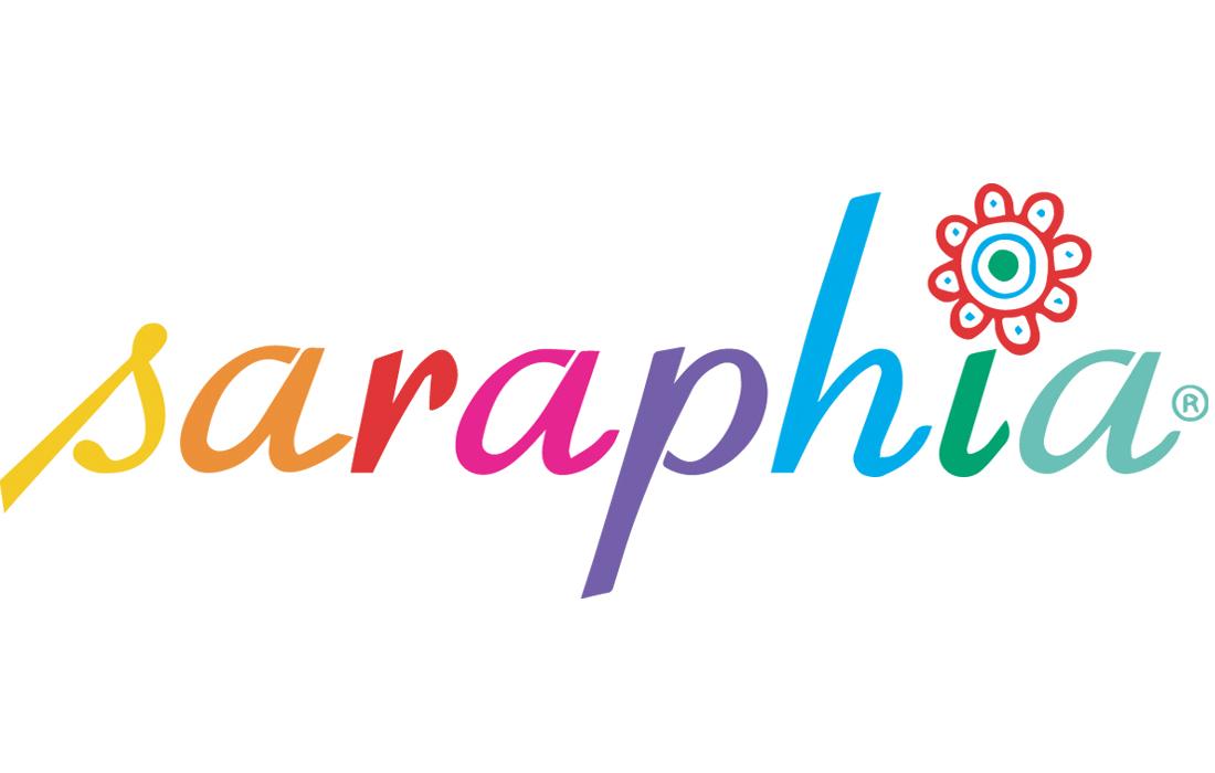 Saraphialogo.jpg