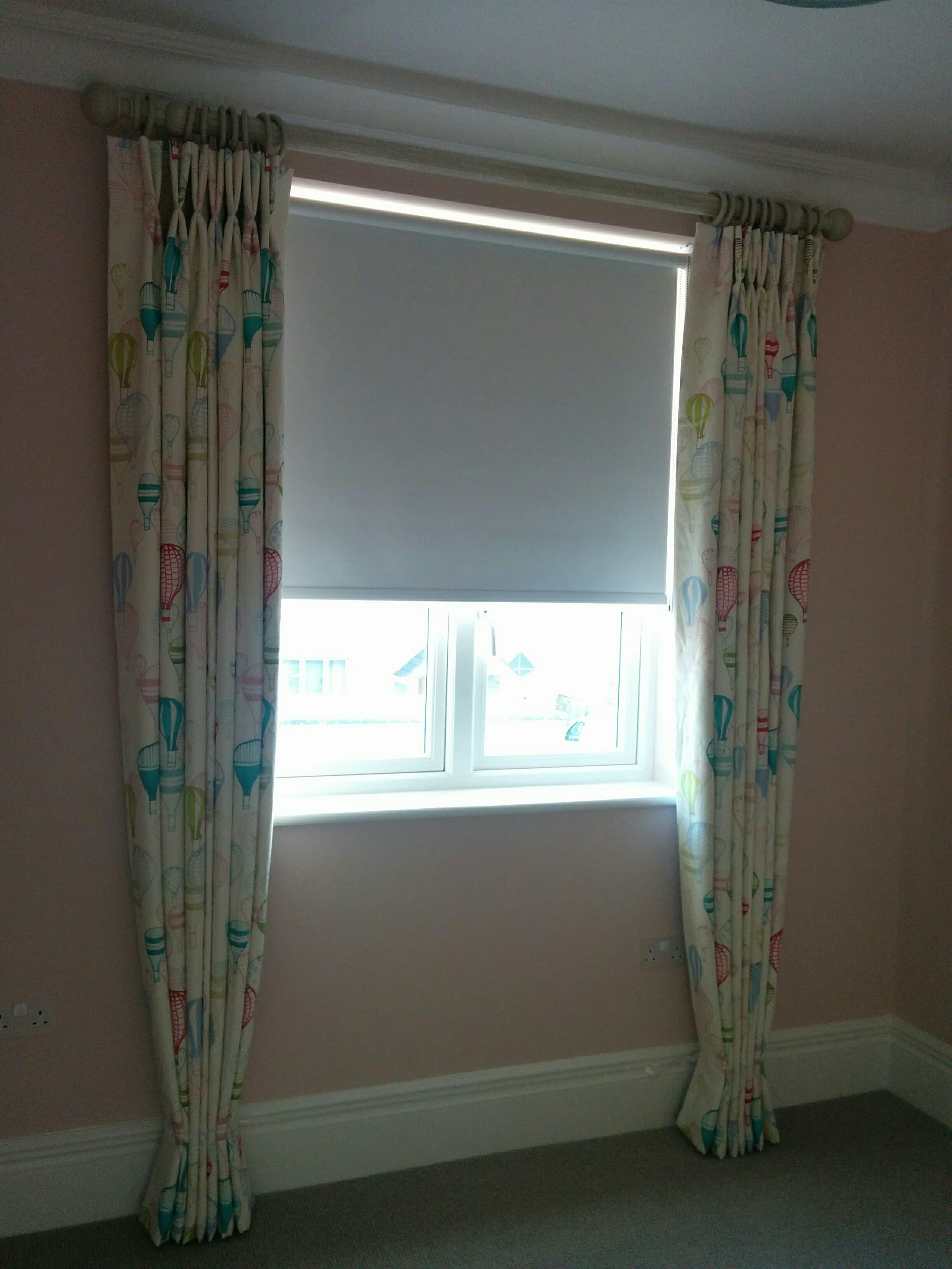 gallery-curtains-2.jpg