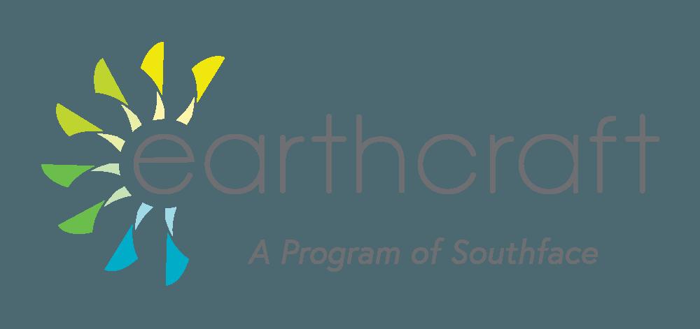 earthcraft logo 2018.png