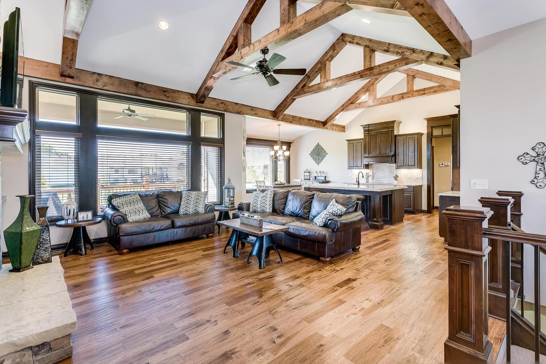 Auburn Hills Custom Home-large-005-16-Living Room-1500x1000-72dpi.jpg