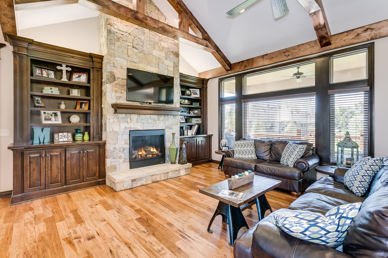 Auburn Hills Custom Home-large-007-13-Living Room-1500x1000-72dpi.jpg