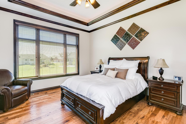 *Auburn Hills Custom Home-large-015-28-Master Bedroom-1500x1000-72dpi.jpg