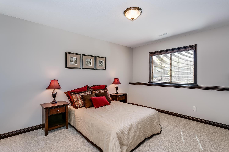 Auburn Hills Custom Home-large-031-32-Bedroom 4-1500x1000-72dpi.jpg