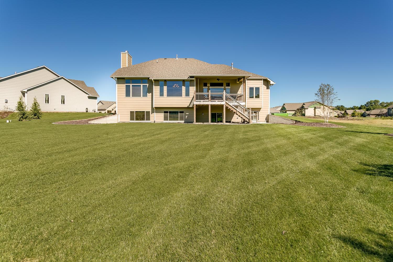 Auburn Hills Custom Home-large-039-8-Rear Exterior-1500x1000-72dpi.jpg