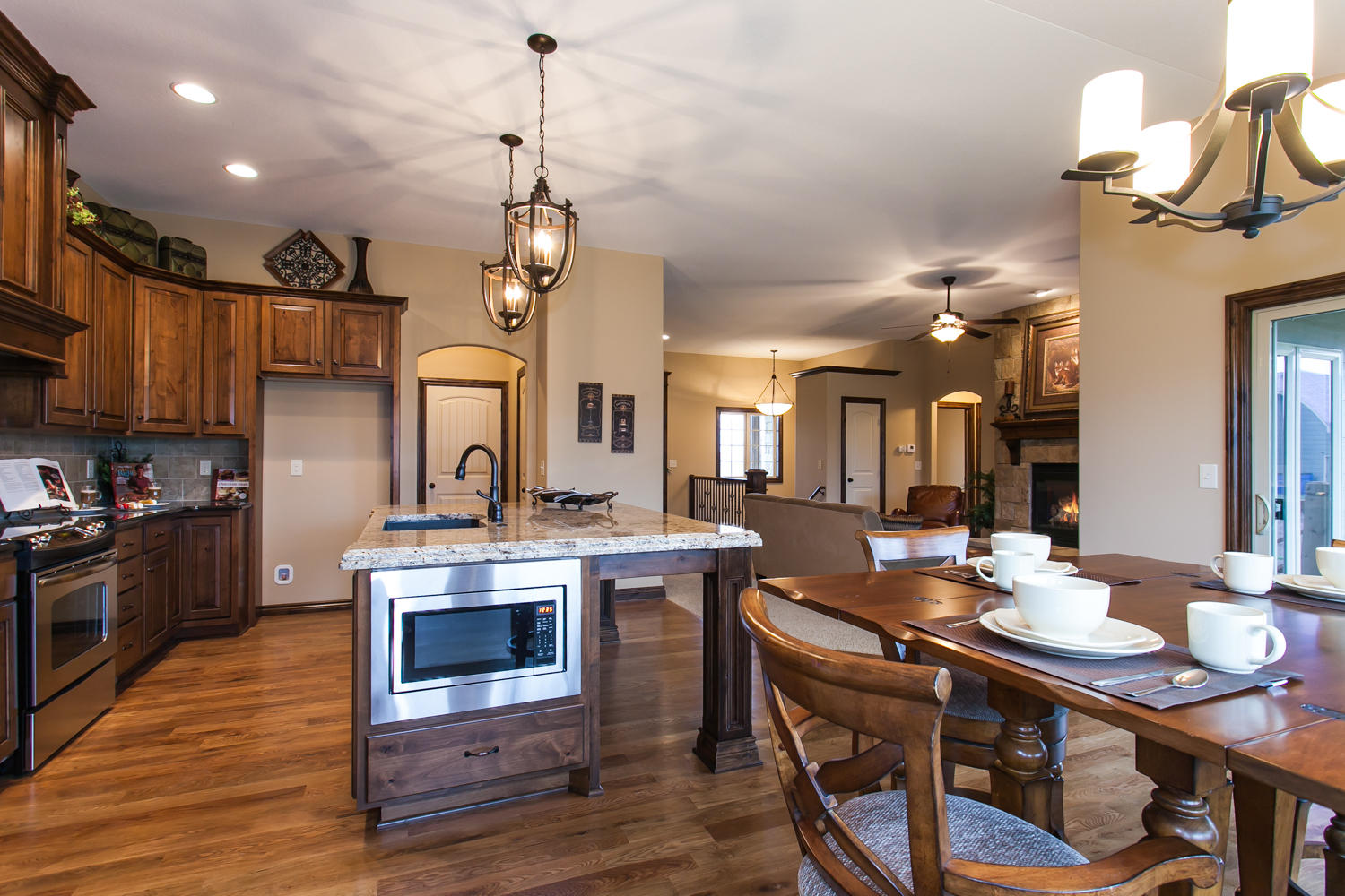 14706 W Valley Hi-large-012-12-Kitchen and Dining-1500x1000-72dpi.jpg