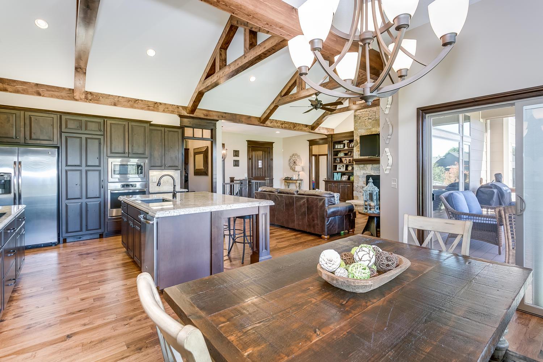 Auburn Hills Custom Home-large-013-19-Dining Room-1500x1000-72dpi.jpg