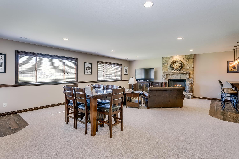 Auburn Hills Custom Home-large-025-11-Family Room-1500x1000-72dpi.jpg