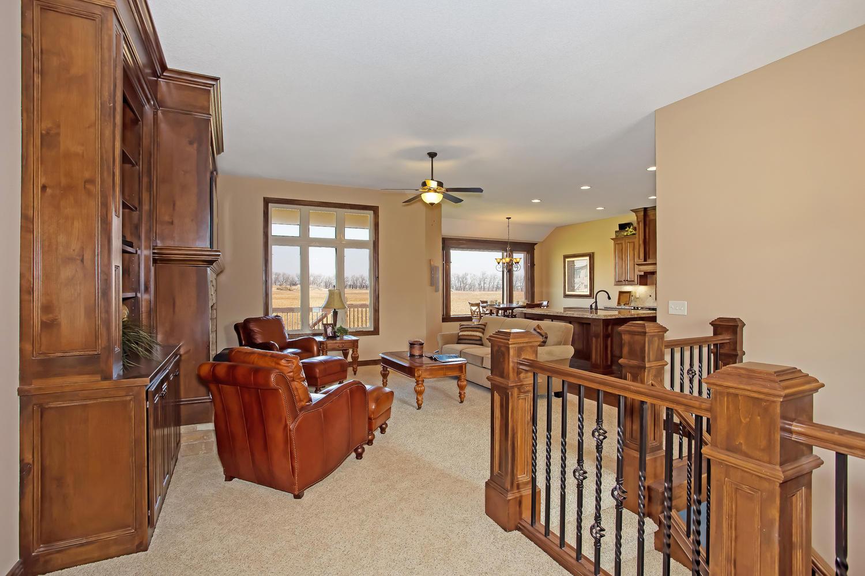 111 N City View St Wichita KS-large-004-Living Room-1500x1000-72dpi.jpg