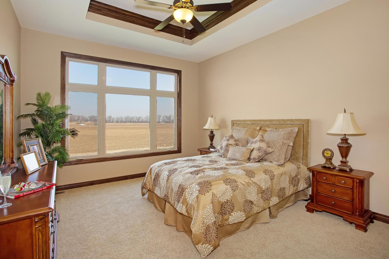 111 N City View St Wichita KS-large-009-Master Bedroom-1500x1000-72dpi.jpg